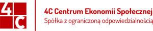 4C | Centrum Ekonomii Społecznej
